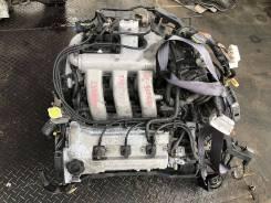 Двигатель Mazda KF-ZE Контрактный | Установка Гарантия Кредит
