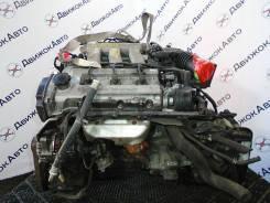 Двигатель Mazda KL Контрактный | Установка Гарантия Кредит