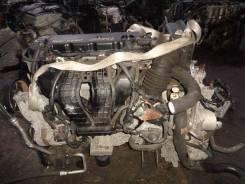 Двигатель Mitsubishi 4B10 Контрактный   Установка Гарантия Кредит