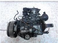 Насос топливный высокого давления. Opel Astra, 52, 53, 54, 56 14NV, 14SE, 16LZ2, 16NZ2, 16NZR, 17D, 17DR, 17TD, 18SE, C14NZ, C14SE, C16NZ, C16SE, C18N...
