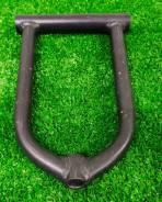 Рычаг верхний для китайских квадроциклов , 49сс-200сс