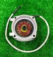Электростартер 49сс, 2Т, для китайских квадроциклов