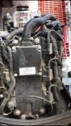 Мотоголовку Mercury 225-250
