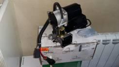 Компрессор пневмоподвески LAND Rover Discovery III, IV 04-/ Sport 05-13
