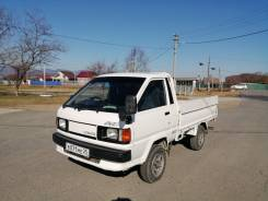 Toyota Lite Ace Truck, 1996