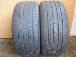 Pirelli P Zero Nero, 225 35 R19