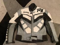 Куртка Yamaha R1
