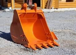Ковш на Экскаватор 1100 мм 1 м3 22-27 тн