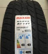 Maxxis Bravo AT-771, 285/65 R17
