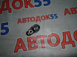 Датчик положения коленвала. Honda: Accord, Element, Accord Tourer, Stream, Civic, Airwave, Mobilio Spike, Fit Aria, Crossroad, Partner, Elysion, Jazz...