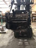 Двигатель Hyundai Santa Fe 2,7i 144-160 л/с L6BA