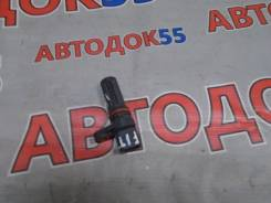 Датчик положения коленвала. Honda: Accord, Element, Accord Tourer, Stream, Airwave, Civic, Mobilio Spike, Fit Aria, Crossroad, Partner, Elysion, Jazz...
