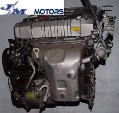 Двигатель в сборе. Mitsubishi: L300 Truck, Minicab, Minicab MiEV, eK Wagon, Minica, Freeca, Emeraude, i, Libero, eK Sport, L300, L400, Lancer Cedia, L...