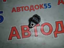 Датчик распредвала Toyota MARK II GX100, 1GFE