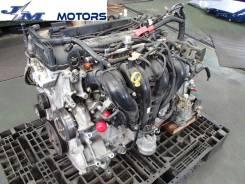 Двигатель в сборе. Mazda: Millenia, Mazda6, MPV, Mazda5, Mazda3 MPS, Mazda6 MPS, MX-5, MX-6, Persona, Premacy, Proceed, Proceed Levante, Revue, Roadst...