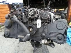 Двигатель в сборе. Subaru: Sambar Electric, Sambar Truck, Legacy Lancaster, Legacy B4, B9 Tribeca, Dias, Forester, Crosstrek, Rex, Stella, Sambar, Luc...