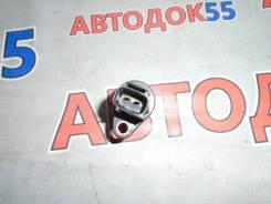 Датчик распредвала Toyota VITZ SCP10, 1SZFE