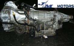 АКПП. Subaru: Sambar Electric, Sambar Truck, Levorg, Lucra, Legacy Lancaster, Leone, Legacy B4, B9 Tribeca, Dias, Forester, Crosstrek, Rex, Stella, Sa...