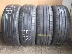 Pirelli Scorpion Verde All Season, 235 55 R19