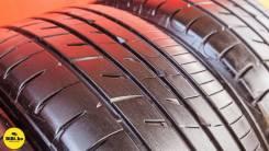1330 Япония Bridgestone Playz PX Б/П по РФ ~6mm, 245/40 R18