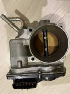 Дроссельная заслонка электронная для двигателя 1zz, без пробега по Р. Ф
