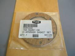 Ремкомплект бензонасоса WT LX 3084222