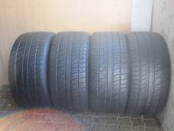 Pirelli Scorpion Zero, 295 30 R22
