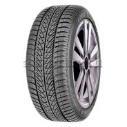 Goodyear UltraGrip 8 Performance, 215/45 R17 91V XL