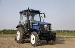 Foton Lovol. Трактор Lovol Foton TB-504, 50 л.с. Под заказ