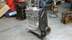 Ваз Калина 1,6 двигатель. Гарантия 6 месяцев