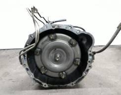 АКПП контрактная Toyota Mark II GX100 1GFE