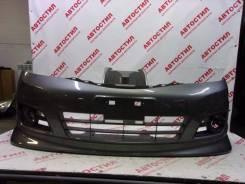 Бампер Nissan NOTE 2009 [20706], передний