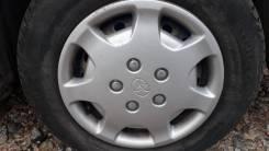"""Продам колпаки Тойота R14. Диаметр 14"""", 1шт"""