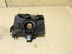 Шлейф подрулевой Renault Sandero 2009-2014 [8200792587] BS11