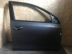 Дверь боковая. Volkswagen Jetta Volkswagen Golf, 5K1 BLS, BMM, BMN, BSE, BSF, BUB
