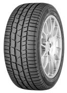 Continental ContiWinterContact TS 830, 255/55 R19 111H