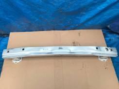 Усилитель заднего бампера для Мини Купер S 16-17