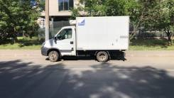 Iveco Daily 50C, 2010