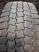 Goodyear Ice Navi Cargo. всесезонные, 2013 год, б/у, износ 5%