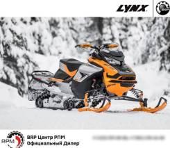 BRP Ski-Doo Renegade X-RS. исправен, есть псм, без пробега. Под заказ
