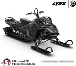 BRP Lynx Boondocker DS. исправен, есть псм, без пробега. Под заказ