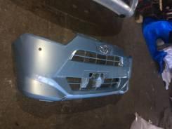 Бампера передние Toyota Pixis Epoch