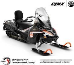 BRP Lynx 49 Ranger ST 900 ACE 59 MM 2020