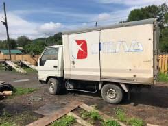 Toyota, 1991