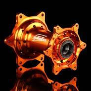Ступица заднего колеса Z-Wheel KTM SX/SX-F; EXC/EXC-F; TE/FE; TC/FC