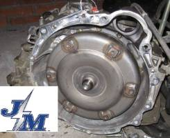 АКПП. Mazda: Eunos 500, Eunos 800, Efini MS-6, Eunos Cosmo, Familia, Efini MS-8, Efini MS-9, Efini RX-7, Eunos Presso, Eunos 100, Eunos Roadster, Euno...