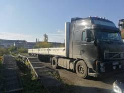 Volvo. Продается седельный тягач FH, 12 800куб. см., 20 000кг., 4x2