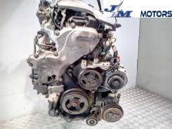 Двигатель в сборе. Nissan: Almera Classic, Atlas, Altima, AD, Almera, Auster, Avenir, Avenir Salut, Bassara, BE-1, Bluebird, Bluebird Maxima, Bluebird...