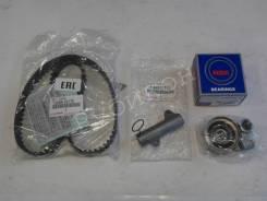 Комплект грм ременной, 1HD-FT/FTE 24 клапана Оригинал/NSK