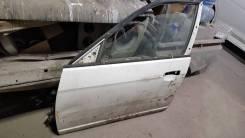 Стекло боковое. Honda Civic Honda Civic Ferio, ES2, ES1 D15Y2, D15Y3, D15Y4, D15Y5, D15Y6, D16W7, D16W8, D17A2, D17A5, D17A9, D17Z1, D15B
